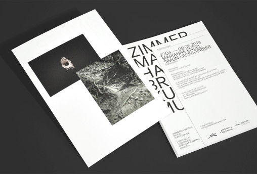 typeklang_zimmermannhaus_008