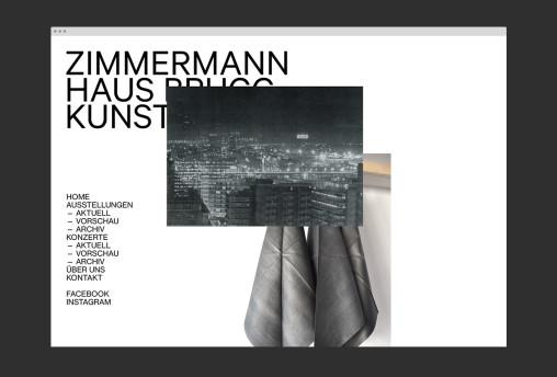 typeklang_zimmermannhaus_010