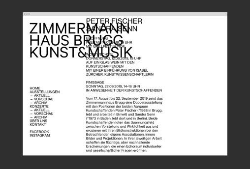 typeklang_zimmermannhaus_011