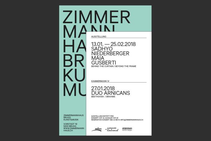 typeklang_zimmermannhaus_012